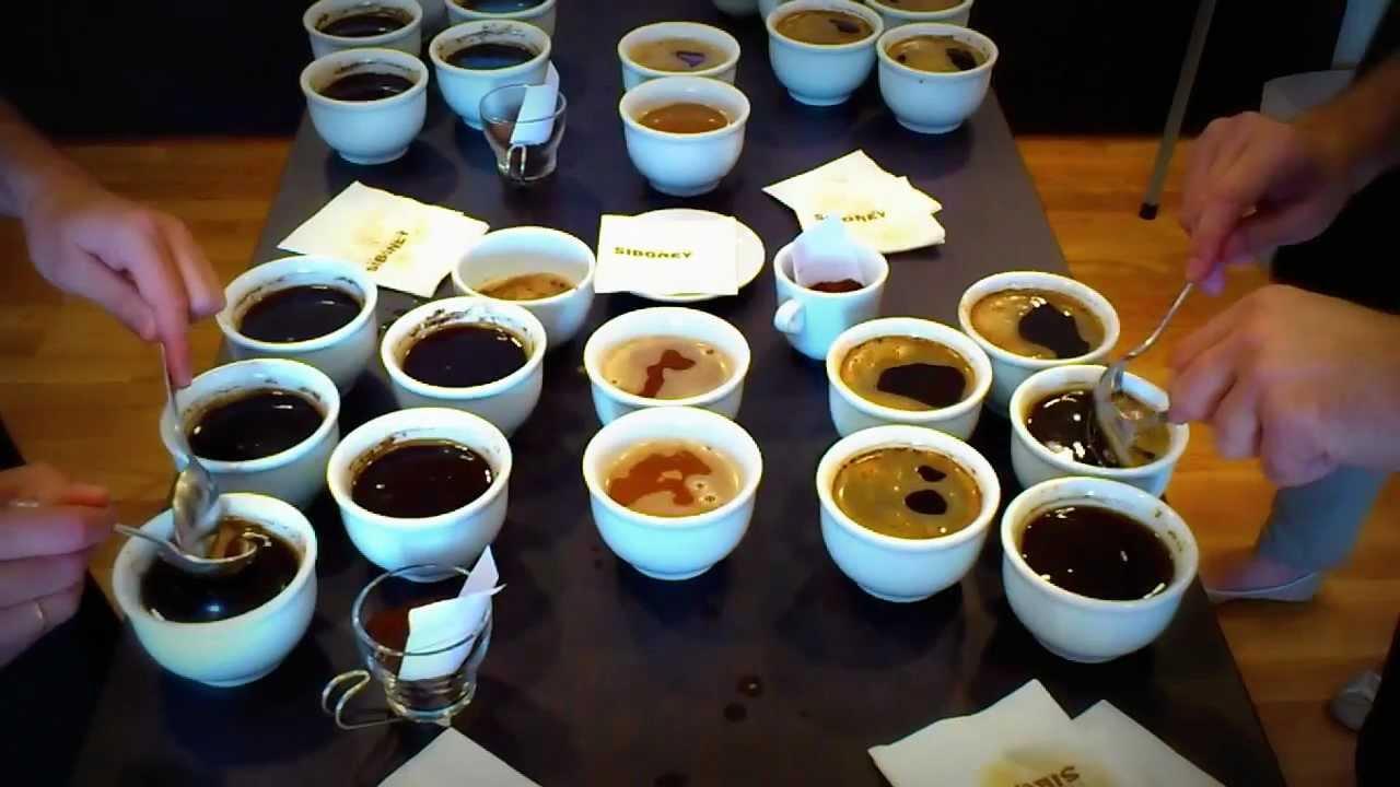 Forexpro precio del cafe